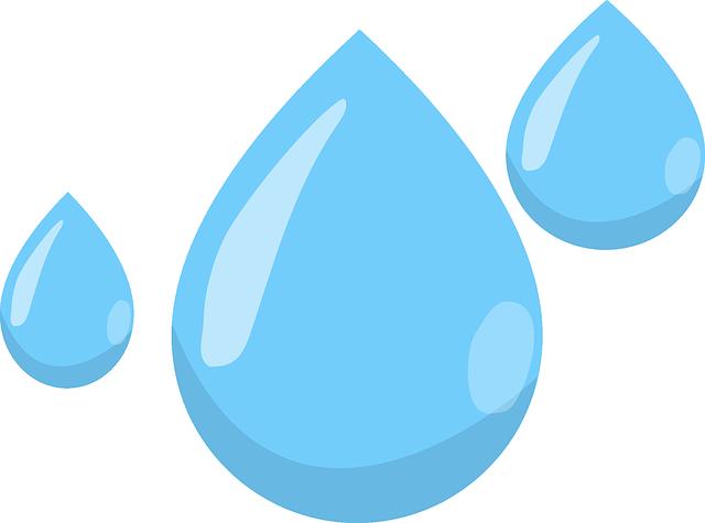 Permaculture : Étape 3 - L'eau est la clé : la gestion de l'eau en permaculture.